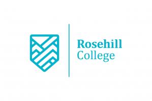 Rosehill College